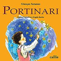 Portinari (Crianças Famosas)