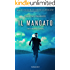 Il mandato: (The Italian Lawyer)