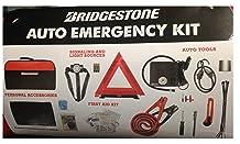 Bridgestone Auto