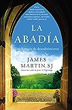 La Abadía: Una historia de descubrimiento (Spanish Edition)