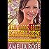 Mail Order Bride Kathleen: Sweet Clean Historical Cowboy Romance (Montana Destiny Brides Book 2)
