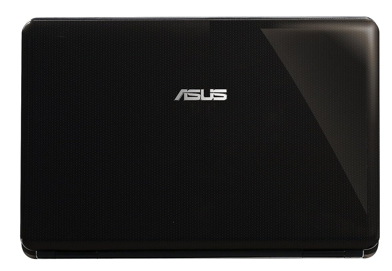 Asus K50AF Notebook Fast Boot Treiber Windows 7