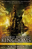 The Hundred Thousand Kingdoms (The Inheritance Trilogy Book 1)