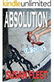 ABSOLUTION: A Frank Renzi crime thriller