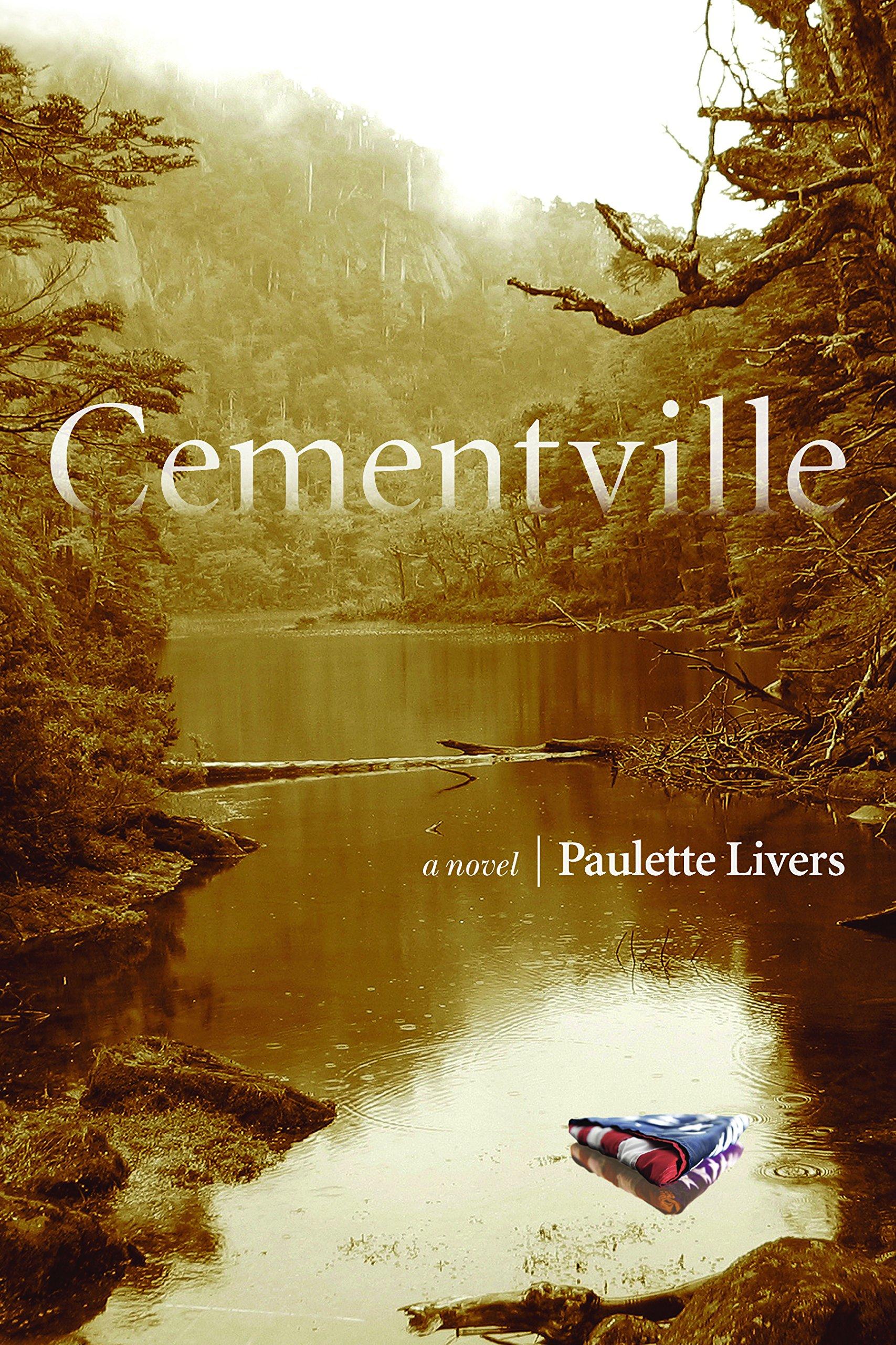 Download Cementville: A Novel pdf