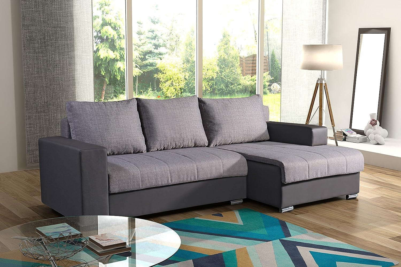 Couch gnstig kaufen moderne sofas gnstig kaufen brostuhl for Ligne roset frankfurt