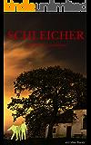 Schleicher: Beginn der Apokalypse