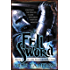 The Fell Sword (The Traitor Son Cycle Book 2)