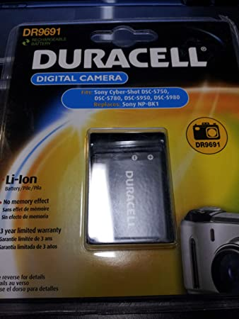 Amazon Com Camera Battery For Sony Camera And Camcorder Battery Chargers Camera Photo