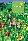 Meadows (British Wildlife Collection)