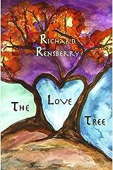 The Love Tree (Bri Bruce) Kindle Edition
