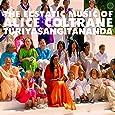 World Spirituality Classics 1: The Ecstatic Music of Turiya Alice Coltrane