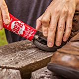 Shoe Goo Repair Adhesive for Fixing Worn Shoes or
