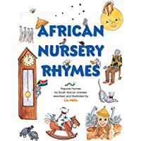 African nursery rhymes