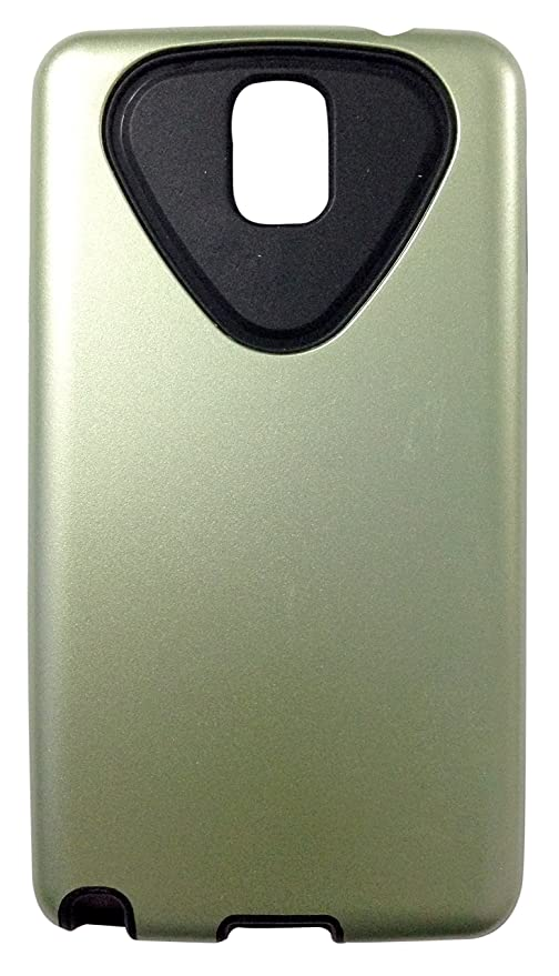 APE Back Cover for Samsung Galaxy Note-3 N9300: Amazon in: Electronics