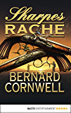 Sharpes Rache (Sharpe-Serie 19) (German Edition)