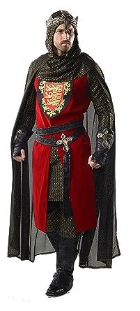 spock Grand costume heritage