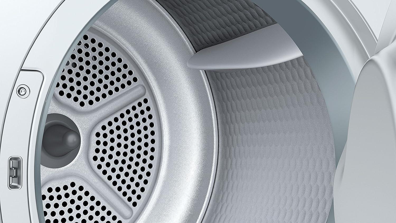 Bosch wth a wärmepumpentrockner led display kwh
