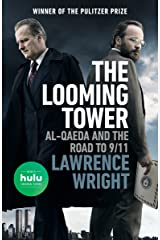 The Looming Tower Kindle Edition