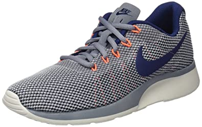 Unisex Adults 921668 004 Fitness Shoes Nike TGEu82AU