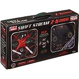 Swift Stream Z-6 Drone, Red