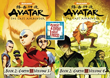 That necessary, avatar last airbender movie can
