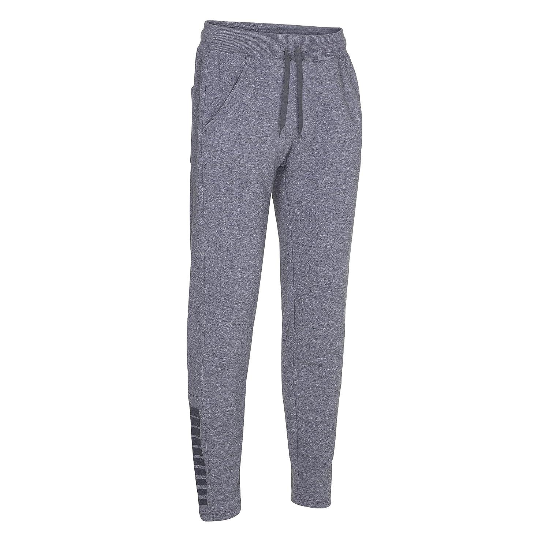 Select Torino Sweathose Damen Sweatpants Jogginghose Hose Joggingpants
