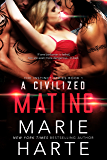 A Civilized Mating (The Instinct Book 1)