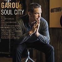 Soul City [Version Digipack - Tirage Limité]