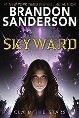 Skyward Hardcover