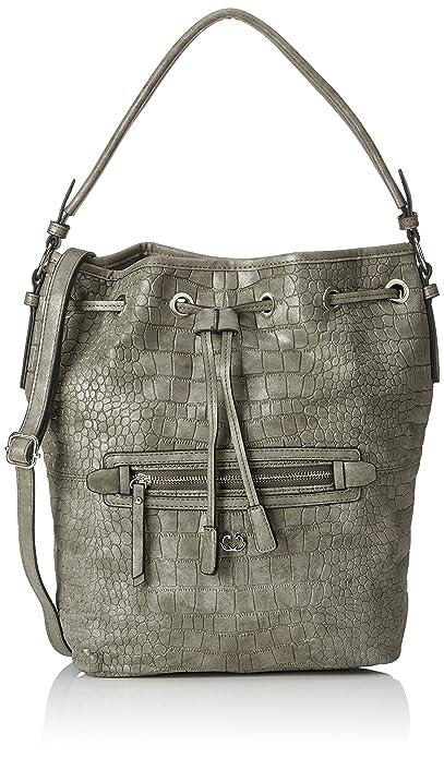 Women 4080003613 Shopper Gerry Weber Official Site Footlocker Online Cheap Original L9JBwZ7tm