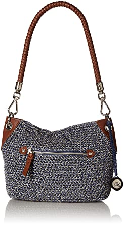 8b9d9c78a7f1 Amazon.com  The Sak Indio Crochet Demi