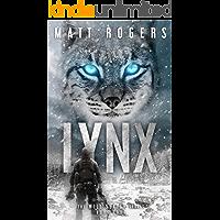 Lynx: A Will Slater Thriller (Will Slater Series Book 4)