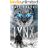Lynx: A Will Slater Thriller (Will Slater Series Book 4)