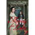 Marry for Love (Choc Lit): Fighting for Earl Blackwood