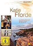 Katie Fforde: Collection 3 [Alemania] [DVD]