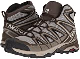 Salomon Men's X Ultra MID 3 AERO Trail Running