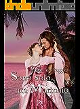 Sono solo un marinaio (Romantic Pirates Vol. 1)