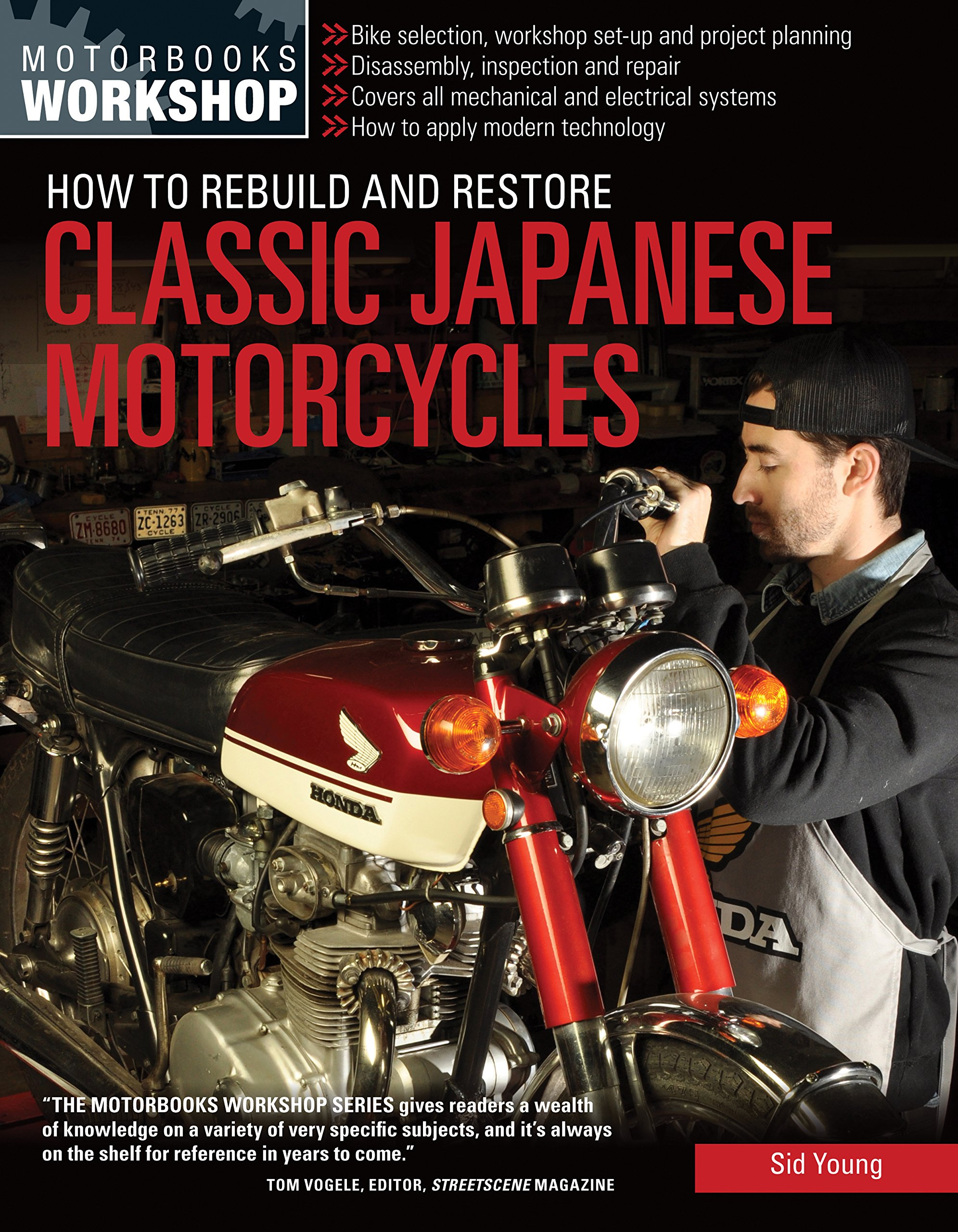how to rebuild and restore classic japanese motorcycles 91wb7zpbful 0760347972 motorcycle mechanic job description apple