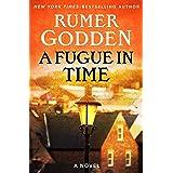 A Fugue in Time: A Novel