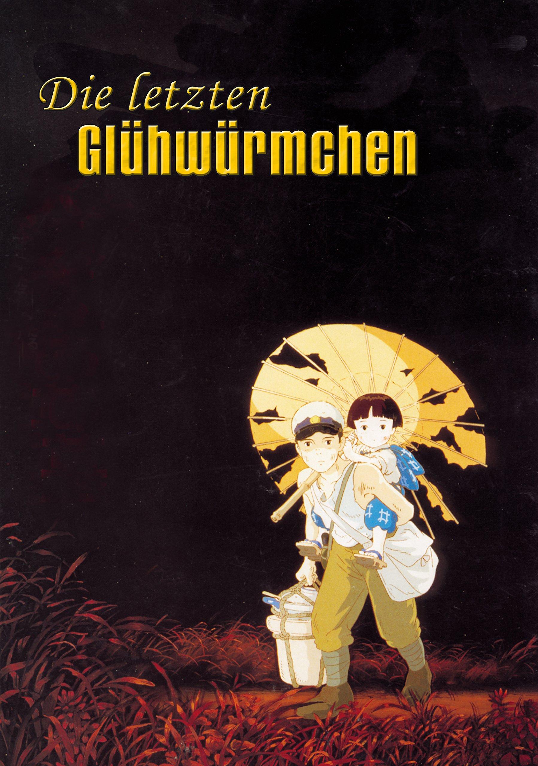 Fein Glühwurm 30 Galerie - Elektrische Schaltplan-Ideen ...