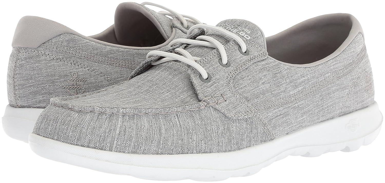 Skechers Vont Marcher Chaussures Bateau Lite 9D5I21p