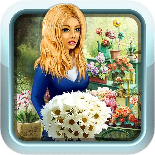 Planning Center (Flower Shop Dash Farm)