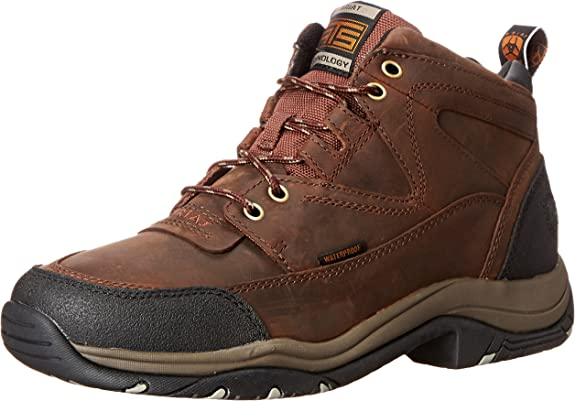 Ariat Men's Terrain H2O Hiking Boot