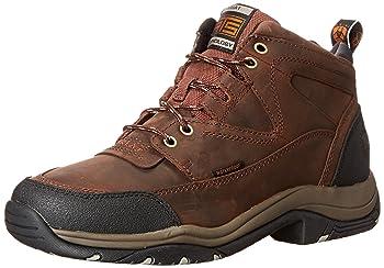 deb76d79445 Top 20 Best Men's Hiking Boots 2019   Boot Bomb