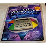Trivial Pursuit The Best of Genus