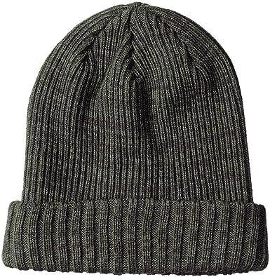 Oakley Men s Melange Beanie Hats d50a81e2914