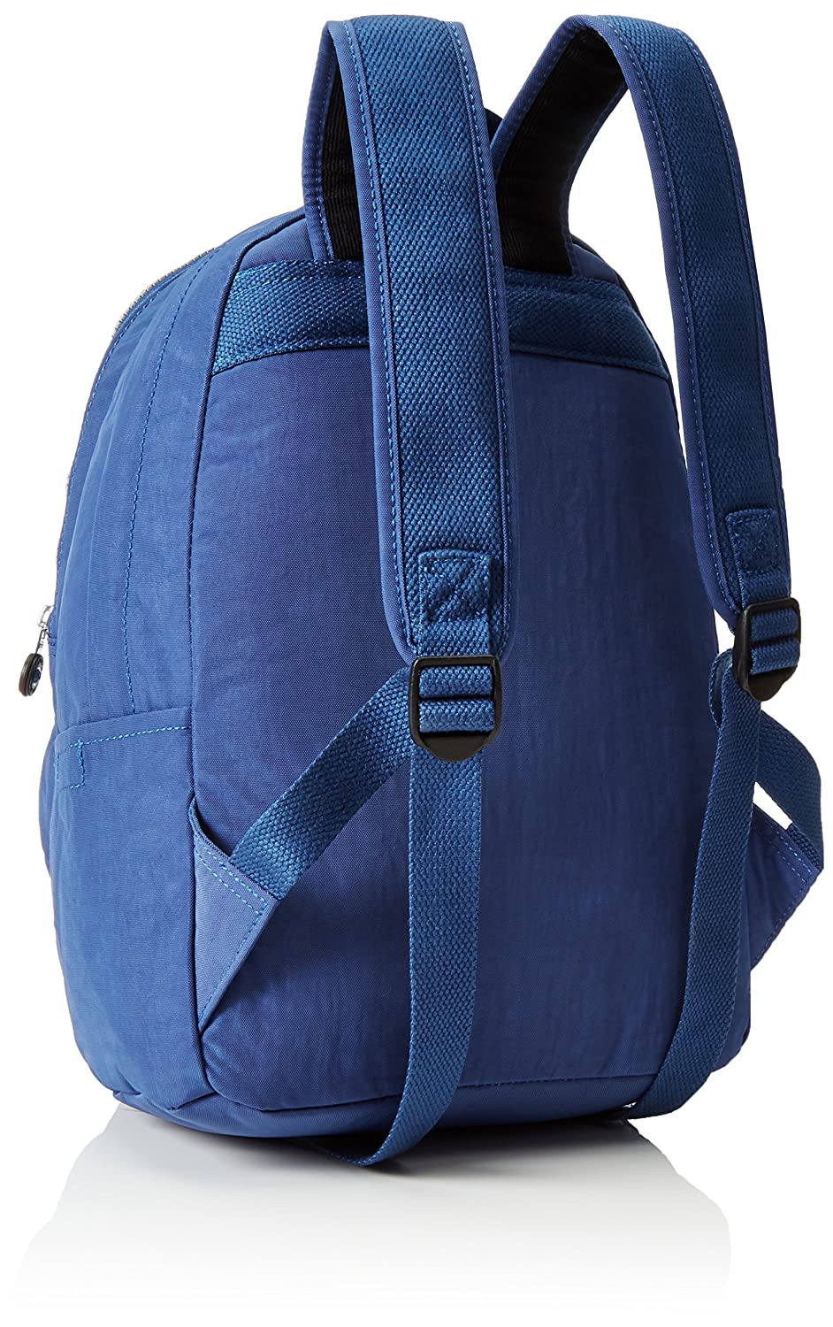 2d44a1454d Kipling Women s CLAS Challenger Backpack Handbags