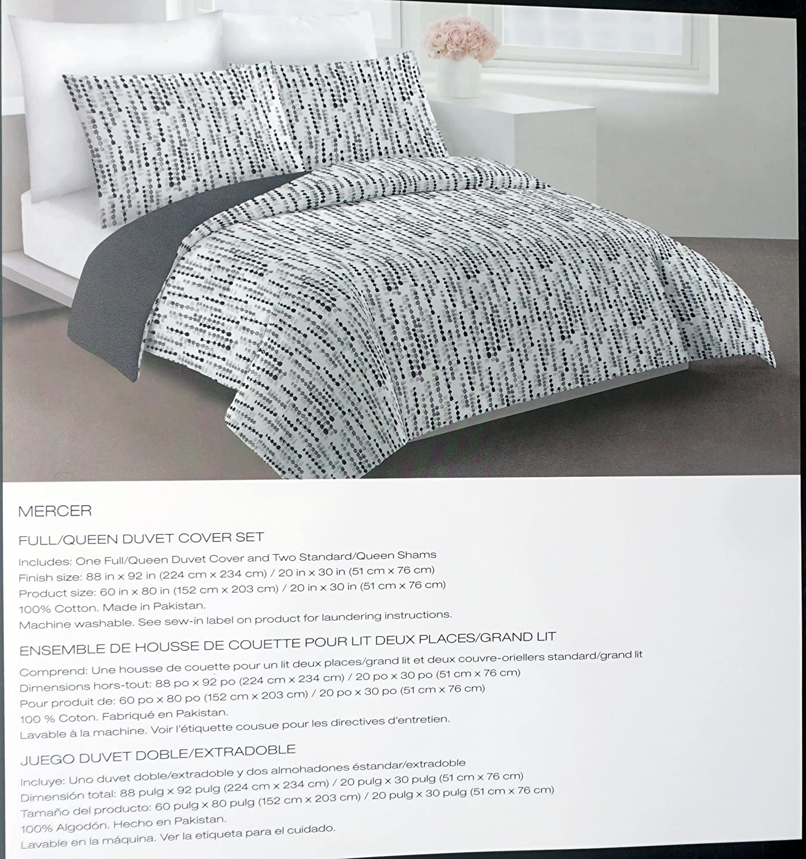 dimension lit deux places free mesure d un lit places largeur lit deux places dimension lit. Black Bedroom Furniture Sets. Home Design Ideas