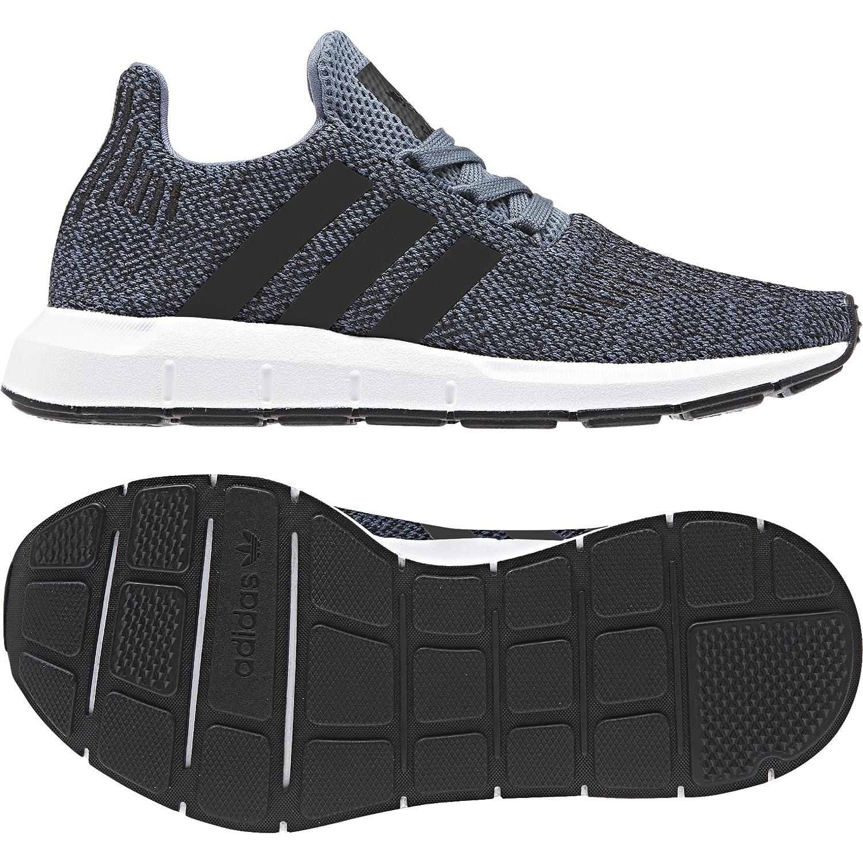 adidas Kids Swift Run J Sneaker